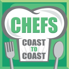 ChefsC2C-Logo-1400x1400